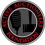 Active Auctioneers Foundation
